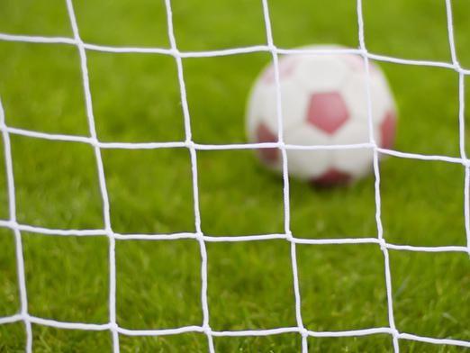 Скільки таймів у футболі?
