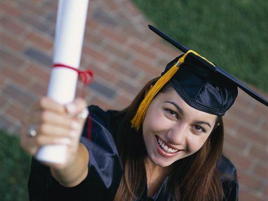 Сколько учиться на второе высшее образование?
