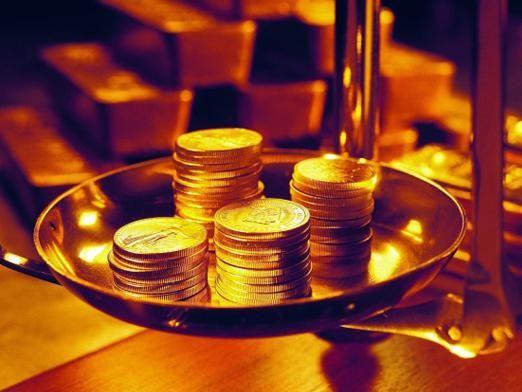 Сколько весят монеты?