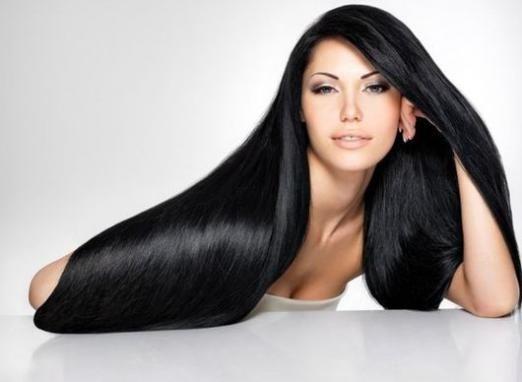 Сколько волос растет в месяц?