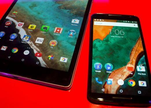 Смартфон или планшет: что лучше?