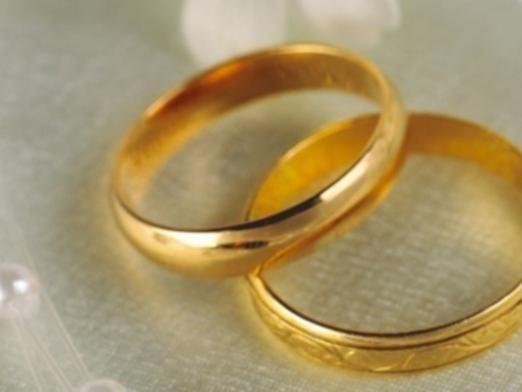 Со скольки можно жениться?