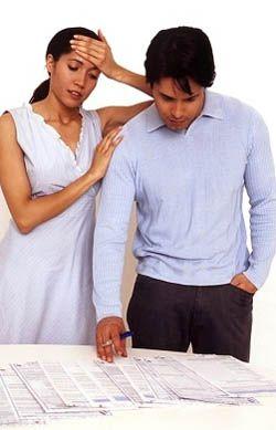 Соглашение о разделе имущества или брачный контракт?