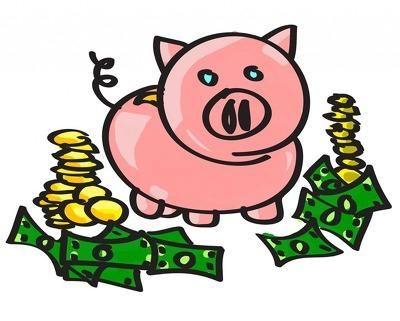 сонник гроші