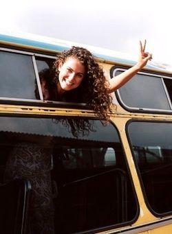 Советы путешествующим автобусным туром