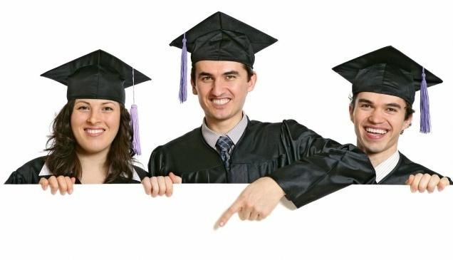 форми організації навчання в педагогіці