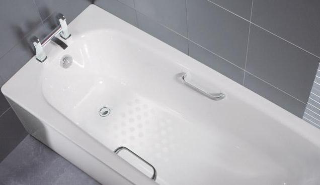 ванна сталева ціна