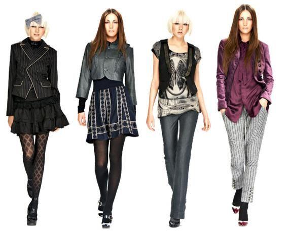 Стильная одежда. оптом покупать выгоднее