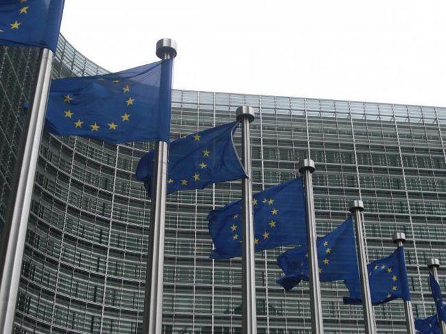 країни-члени ЄС