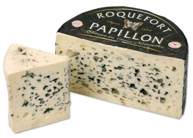 рокфор сир ціна