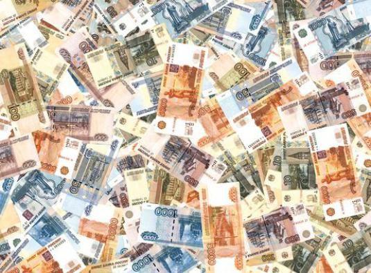 Требуют деньги: что делать?