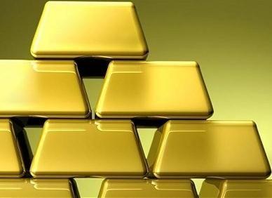 Троянская унция золота в граммах составляет 31,1034768, возможно округление до 31,1035 грамма
