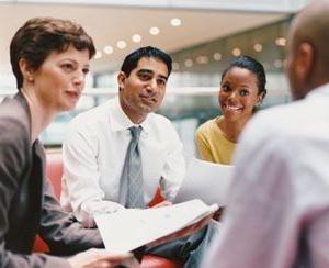 Ученический договор как важнейший инструмент развития кадрового потенциала организации