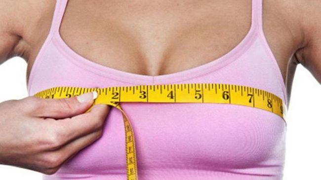 операція по зменшенню грудей