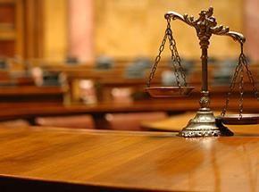 Виды правонарушений: понятие и содержание