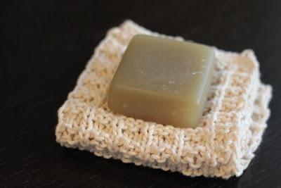 Вязание мочалки крючком. мир аксессуаров для ванн