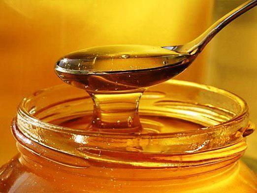 Вреден ли мед?