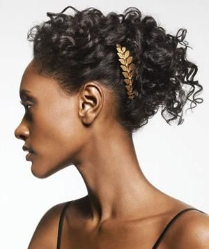 зачіски в грецькому стилі