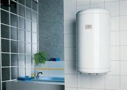 Выбор накопительного водонагревателя (бойлера)