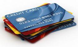 Выбор оптимального способа погашения кредита