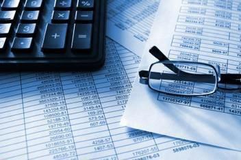 служба стягнення боргів