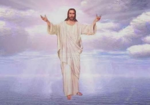 За что любить бога?