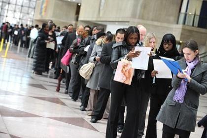 Закон оукена для расчета уровня безработицы