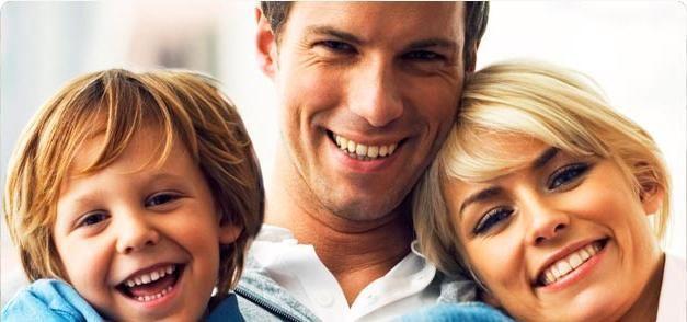 Як видалити нерв в зубі
